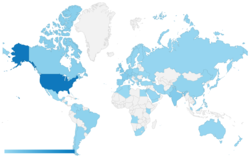 Analytics-map-jun-2013