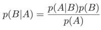 Bayes-discrete